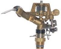 regner-serie-V-5